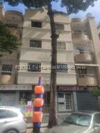 Apartamento En Ventaen Caracas, Las Acacias, Venezuela, VE RAH: 22-6191
