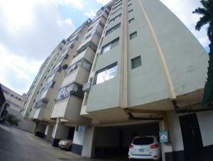 Apartamento En Ventaen Barquisimeto, Zona Este, Venezuela, VE RAH: 22-6215