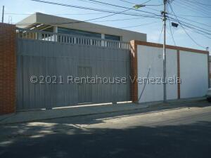 Local Comercial En Alquileren Cagua, Centro, Venezuela, VE RAH: 22-6227