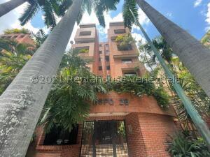 Apartamento En Ventaen Caracas, Campo Alegre, Venezuela, VE RAH: 22-6239