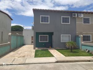 Casa En Ventaen Cabudare, La Piedad Norte, Venezuela, VE RAH: 22-6223