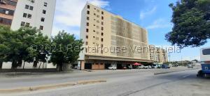 Apartamento En Ventaen Barquisimeto, Parroquia Juan De Villegas, Venezuela, VE RAH: 22-6226