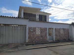 Casa En Ventaen Barquisimeto, Centro, Venezuela, VE RAH: 22-6232