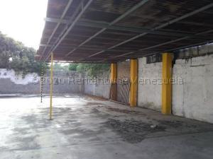 Local Comercial En Alquileren Barquisimeto, Centro, Venezuela, VE RAH: 22-6244
