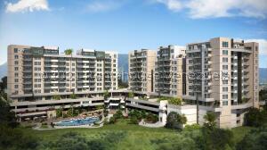 Apartamento En Ventaen Caracas, La Lagunita Country Club, Venezuela, VE RAH: 22-6269