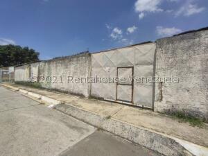 Local Comercial En Alquileren Municipio Linares Alcantara, Las Delicias, Venezuela, VE RAH: 22-6283