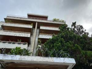Apartamento En Ventaen Caracas, Cumbres De Curumo, Venezuela, VE RAH: 22-6310