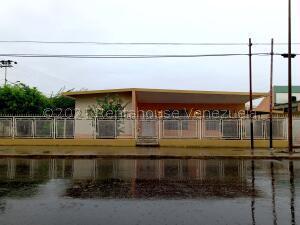 Casa En Ventaen Ciudad Ojeda, La N, Venezuela, VE RAH: 22-6307