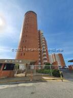 Apartamento En Ventaen Parroquia Caraballeda, La Llanada, Venezuela, VE RAH: 22-6325