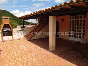 Apartamento En Ventaen Turmero, Campo Alegre, Venezuela, VE RAH: 22-6319