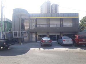 Local Comercial En Alquileren Ciudad Ojeda, Avenida Bolivar, Venezuela, VE RAH: 22-6341