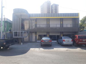 Local Comercial En Alquileren Ciudad Ojeda, Avenida Bolivar, Venezuela, VE RAH: 22-6329