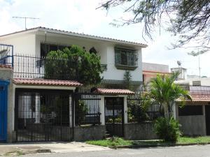 Casa En Ventaen Caracas, Macaracuay, Venezuela, VE RAH: 22-6336