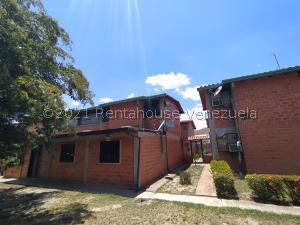 Apartamento En Ventaen Turmero, La Laguna Ii, Venezuela, VE RAH: 22-6337