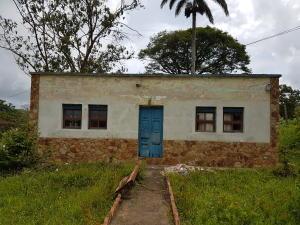 Casa En Ventaen Sierra De Falcon, Curimagua, Venezuela, VE RAH: 22-6350