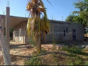Casa En Ventaen Ciudad Ojeda, El Danto, Venezuela, VE RAH: 22-6324
