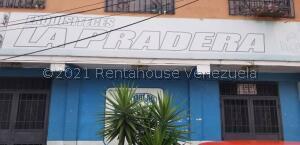 Negocios Y Empresas En Ventaen Tabay, Los Llanitos De Tabay, Venezuela, VE RAH: 22-6363