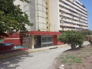 Apartamento En Ventaen Parroquia Caraballeda, Caribe, Venezuela, VE RAH: 22-6362