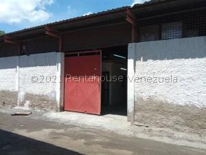 Negocios Y Empresas En Ventaen Guarenas, Guarenas, Venezuela, VE RAH: 22-6367