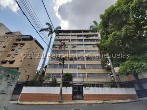 Apartamento En Ventaen Caracas, La Florida, Venezuela, VE RAH: 22-6375