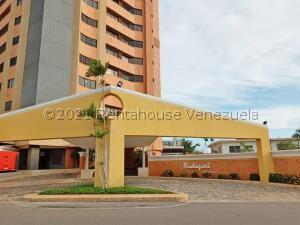 Apartamento En Ventaen Maracaibo, Juana De Avila, Venezuela, VE RAH: 22-6374