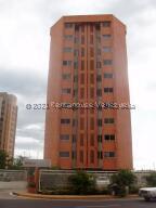 Apartamento En Ventaen Maracaibo, El Milagro, Venezuela, VE RAH: 22-8289