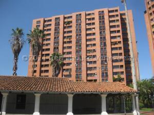 Apartamento En Ventaen Caracas, Valle Abajo, Venezuela, VE RAH: 22-6393
