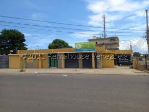Local Comercial En Ventaen Maracaibo, Cantaclaro, Venezuela, VE RAH: 22-6380