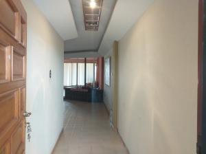 Apartamento En Ventaen Coro, Centro, Venezuela, VE RAH: 22-6383