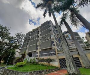 Apartamento En Ventaen Caracas, Cumbres De Curumo, Venezuela, VE RAH: 22-6512