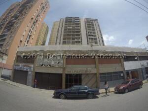 Apartamento En Ventaen Caracas, Parroquia Santa Teresa, Venezuela, VE RAH: 22-6402