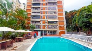 Apartamento En Ventaen Caracas, La Florida, Venezuela, VE RAH: 22-6409