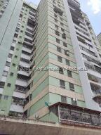 Apartamento En Ventaen Caracas, El Paraiso, Venezuela, VE RAH: 22-6417