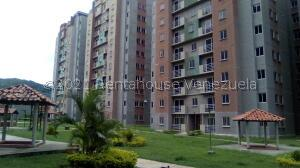 Apartamento En Ventaen Municipio San Diego, Montemayor, Venezuela, VE RAH: 22-6419