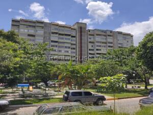 Apartamento En Ventaen Caracas, La Bonita, Venezuela, VE RAH: 22-6569