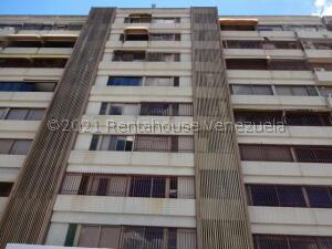 Apartamento En Ventaen Caracas, La Tahona, Venezuela, VE RAH: 22-6703