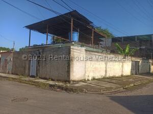 Casa En Ventaen Maracay, El Hipodromo, Venezuela, VE RAH: 22-6516