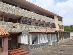 Apartamento En Ventaen Maracaibo, Amparo, Venezuela, VE RAH: 22-6477