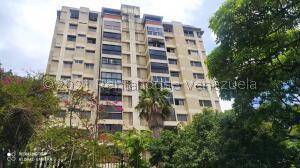 Apartamento En Ventaen Caracas, El Cafetal, Venezuela, VE RAH: 22-6489