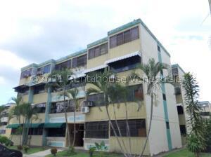 Apartamento En Ventaen Municipio San Diego, Yuma, Venezuela, VE RAH: 22-6493