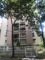Apartamento En Ventaen Caracas, La Urbina, Venezuela, VE RAH: 22-7597
