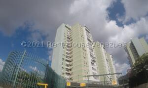 Apartamento En Ventaen Caracas, El Paraiso, Venezuela, VE RAH: 22-6499