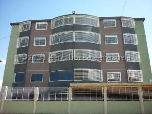 Apartamento En Ventaen Guatire, La Sabana, Venezuela, VE RAH: 22-6567