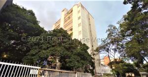 Apartamento En Ventaen Caracas, El Paraiso, Venezuela, VE RAH: 22-6566