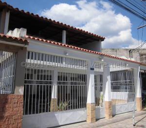Casa En Ventaen Municipio San Diego, El Remanso, Venezuela, VE RAH: 22-6506