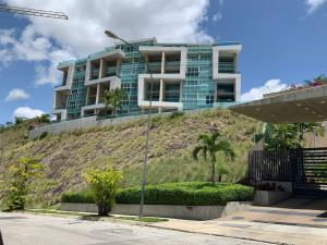 Apartamento En Alquileren Caracas, Mirador De Los Campitos I, Venezuela, VE RAH: 22-6503