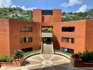 Apartamento En Ventaen Caracas, Santa Fe Norte, Venezuela, VE RAH: 22-7507
