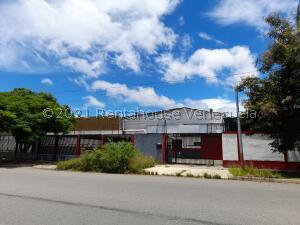 Local Comercial En Ventaen Barquisimeto, Parroquia Union, Venezuela, VE RAH: 22-6410