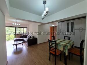 Apartamento En Ventaen Caracas, Las Esmeraldas, Venezuela, VE RAH: 22-7562