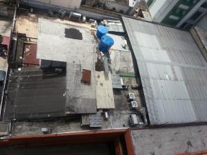 Terreno En Ventaen Caracas, Las Mercedes, Venezuela, VE RAH: 22-6544